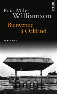 Bienvenue-a-Oakland-Williamson