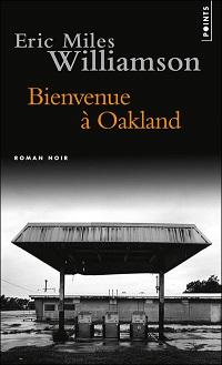Bienvenue-a-Oakland-Williamson