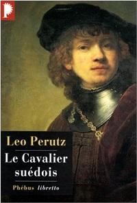 Perutz-Cavalier