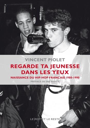 couv_regardetajeunesse