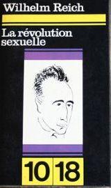 revolution-la-sexuelle-wilhelm-reich
